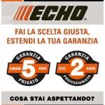 echo-garanzia-21