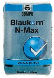 BLAUKORN-N-MAX-24-5-5-KG-25-big-1836-720