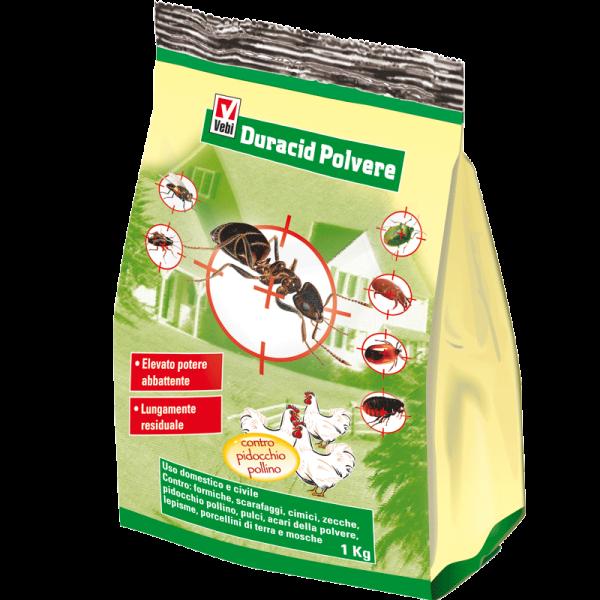Duracid-Polvere-busta-1-kg