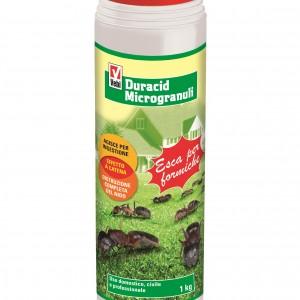 Duracid-microgranuli-spargitore-1-kg