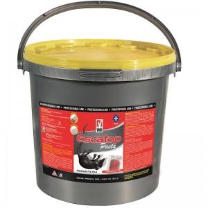 Escatop-pasta-secchio-5-kg