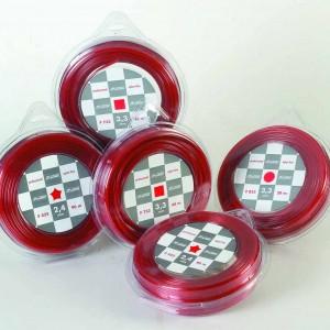 Filo-Valgarden-Dispenser-trasparenti