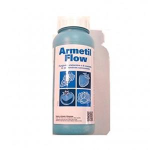armetil flow