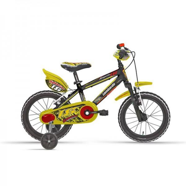 bici  8