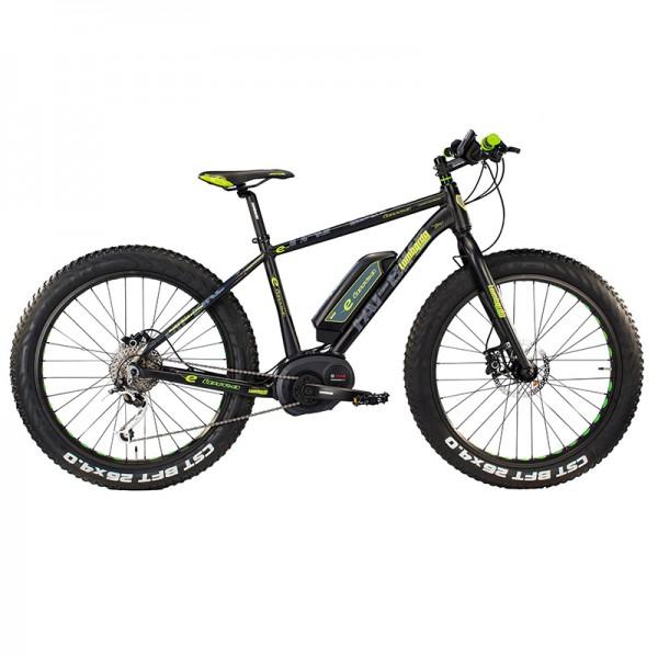 bici 800x800