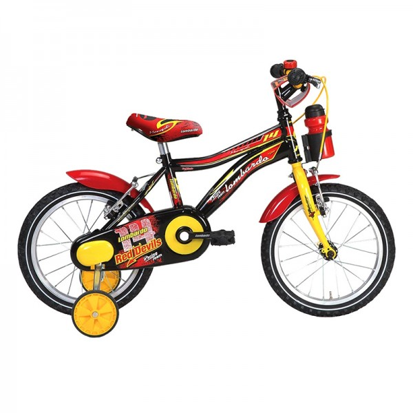 bici 9