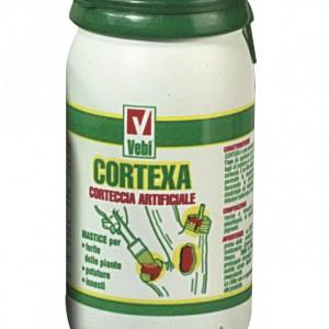 cortexa-barattolo-250-g-ALTA