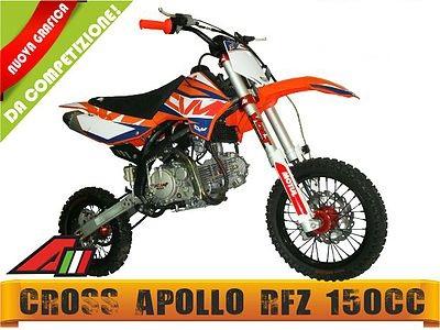 crossapollorfz150