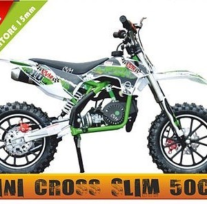 crossslim50cc