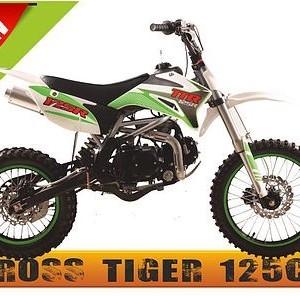 crosstigerapollo125
