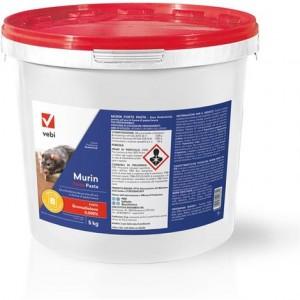 esca-pasta-bocconi-topicida-ratticida-topi-ratti-arvicole-5-kg-veleno-escatop-rodenticida-P-2152314-6338234_1