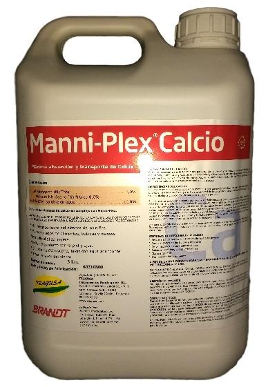 manni-plex-ca