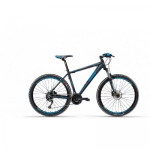 mtb-freeride-enduro-strada-front-carbonio-fullsuspension (Copia)