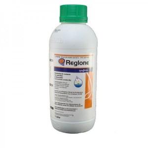 reglone-1-l