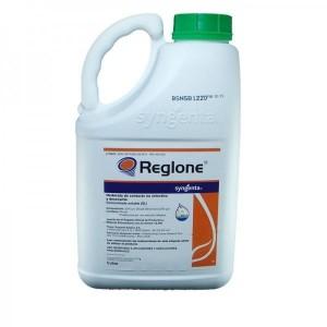 reglone-5-l