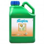 siapton 5l