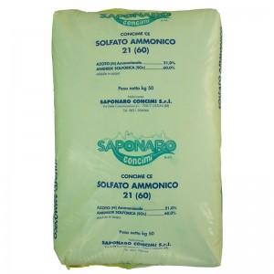 solfato-ammonico-