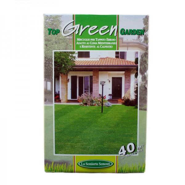 top-green-prato-800x800