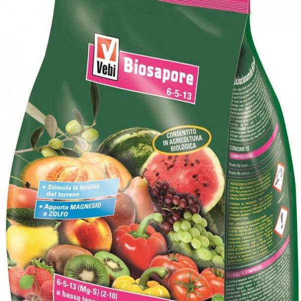 biosapore-bobina-5kg-ALTA1-e1449229228604
