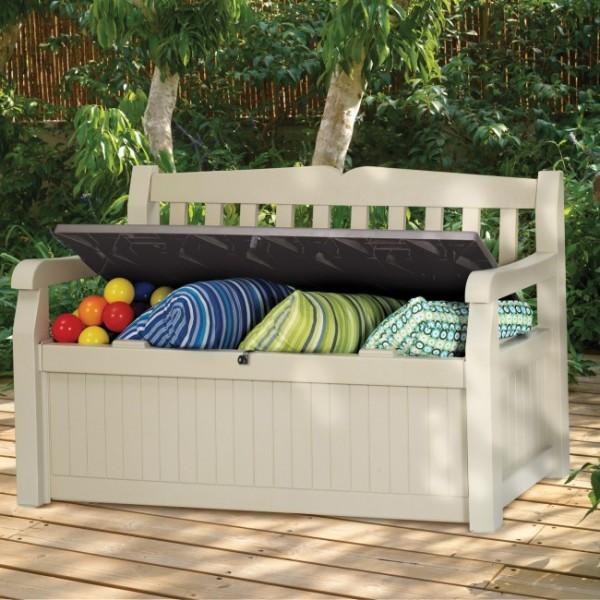 garden_bench_beige_brown_open