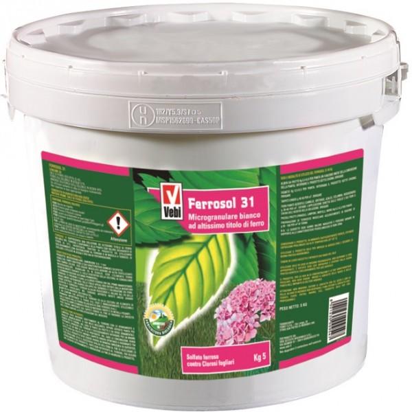 Ferrosol-31-secchio-5-kg_ALTA