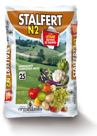stalfert-n2