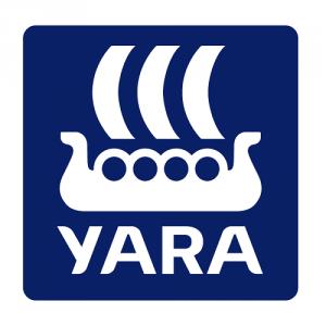 Yara-300x300