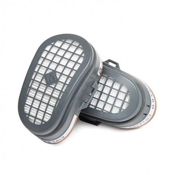 accessori-elipse-filtro-ricambio-a1p3-49182-674-1