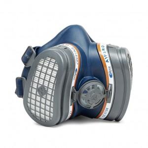 accessori-elipse-maschera-a1p3-49181-674-1