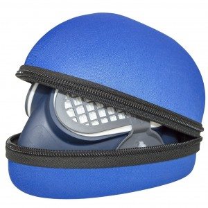 gvs personal protection