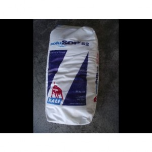 solusop-solfato-di-potassio-foglia-fertirrigazione