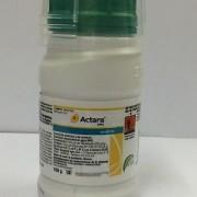 ACTARA-25-WG-Insetticida-Sistemico-100-gr