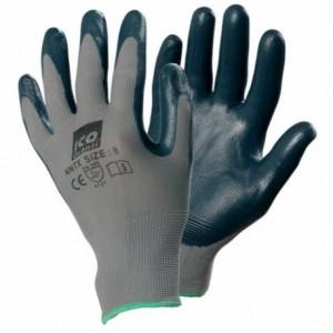 guanto-ico-monofilo-senza-cuciture-in-nylon-e-nitrile