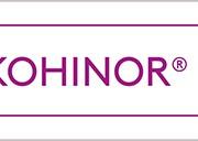 kohinor-olea_tcm101-49593