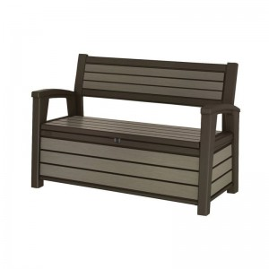 keter-brushed-bench