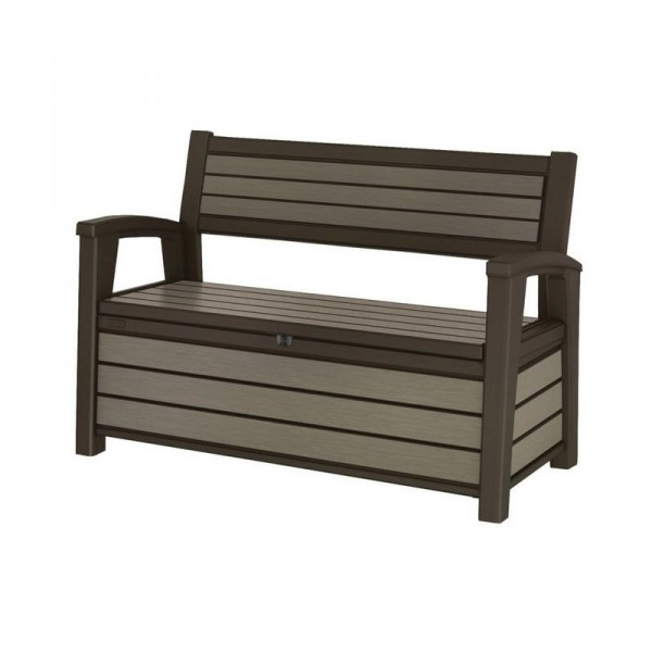 keter-brushed-bench
