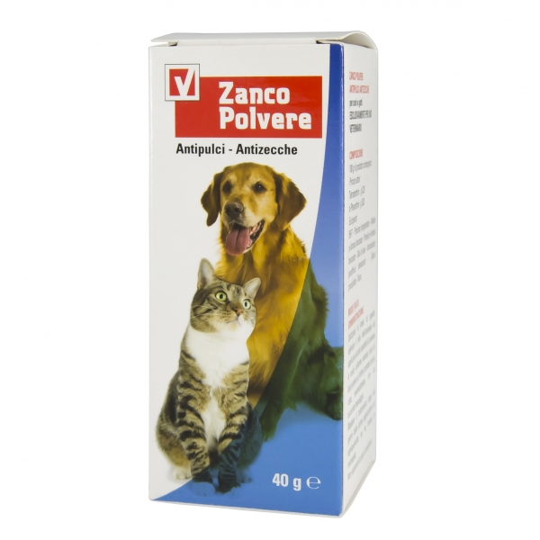 zanco-polvere-antipulci-antizecche