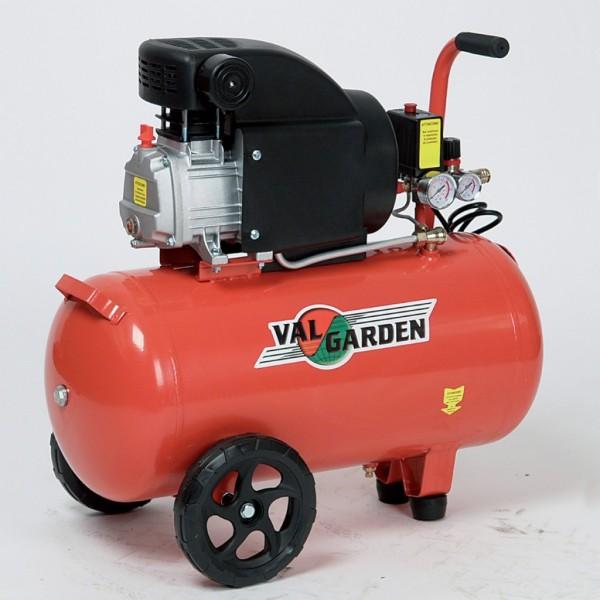 VGM-PM50191-1024x1024