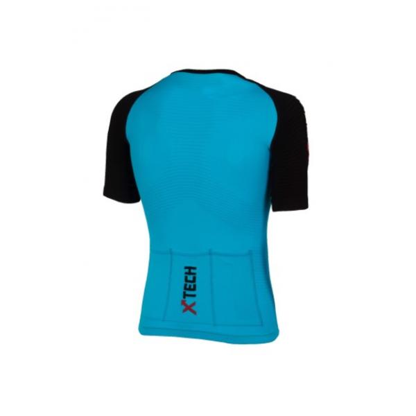xtech-sport-maglia-m-c-tecnica-podium-azzurro