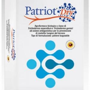 422-patriot-dry
