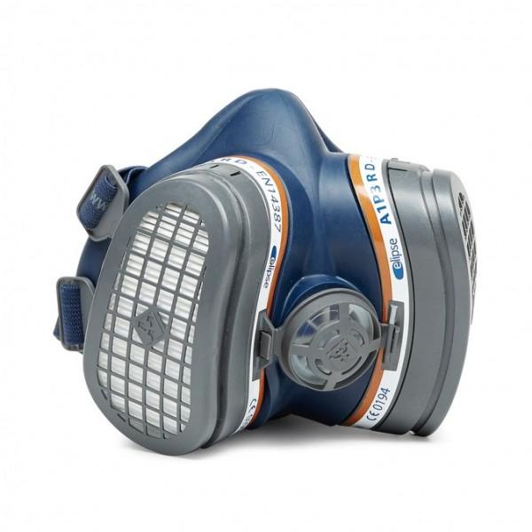 accessori-elipse-maschera-a1p3-49181-674-1-600x600