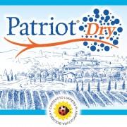 patriot-dry-sumitomo-8-febbraio-2016