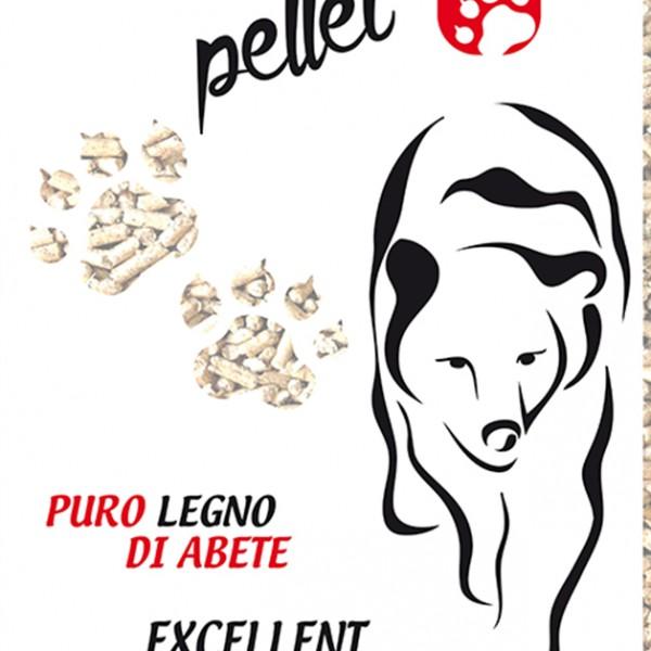 Biancopellet_New