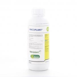 vacciplant-x-01