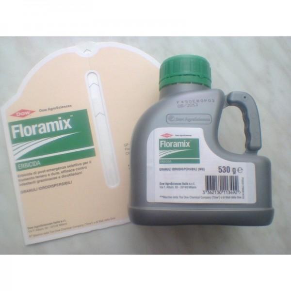 floramix-da-gr-530