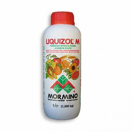 liquizol-m-lt-1-