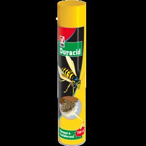 Duracid-Vespe-spray-750-ml1