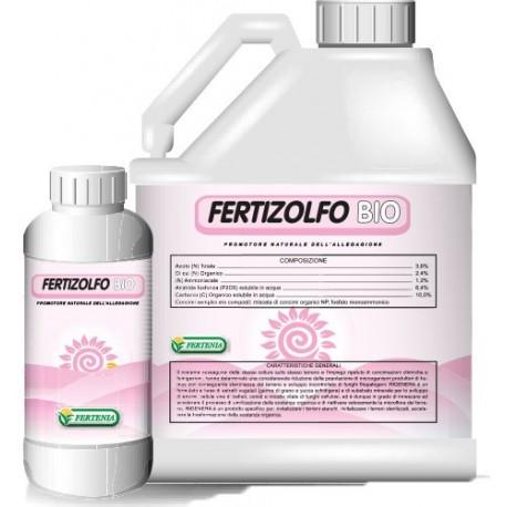 fertizolfo-bio