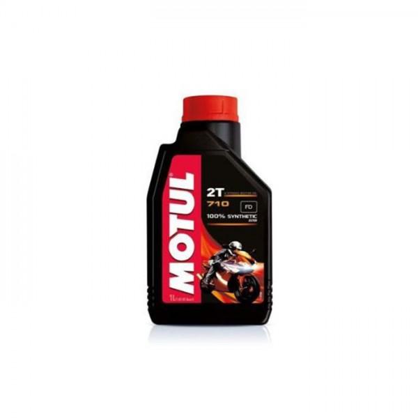 1-lt-olio-miscela-MOTUL-7
