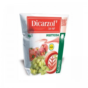 dicarzol-50-sp
